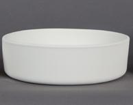 medium sized pet dish