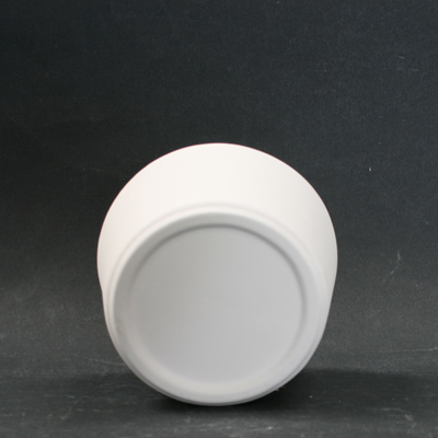 Ceramic Bisque Bowls