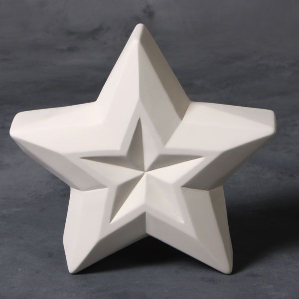 mb1499_faceted_star