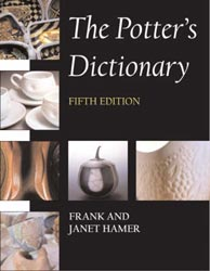 potters_dictionary