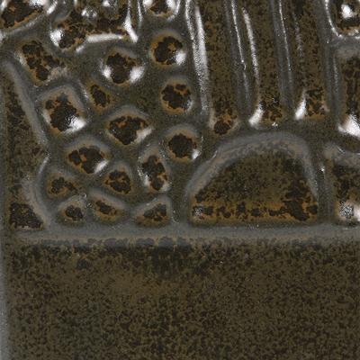 Aged Bronze EL141