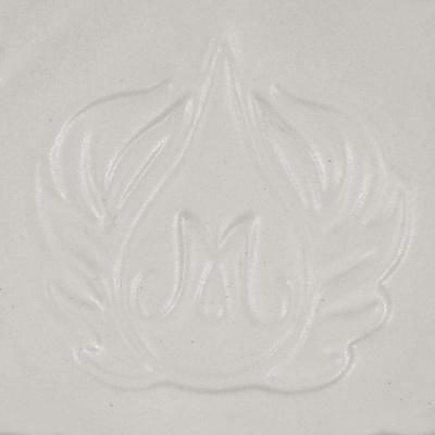 White Matte SW141-P