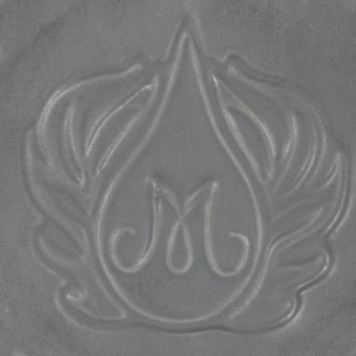 Gray Matte SW142-P