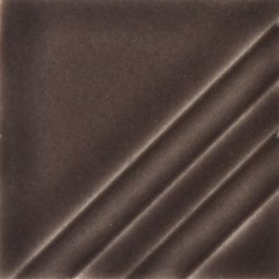 Slate Grey. FN228-P