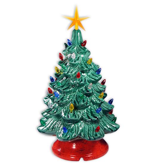 Led Christmas Tree Lights.Lighted Christmas Tree