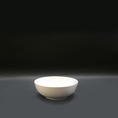 Cereal Bowl 15cm wide x 6cm tall HBT3633