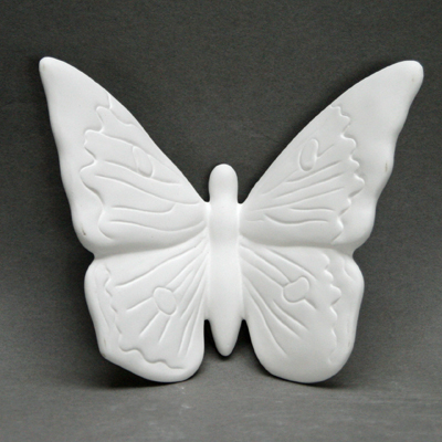 Large Butterfly 15 x 12 x 6 cm CX0706