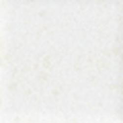 White Opal AS-510