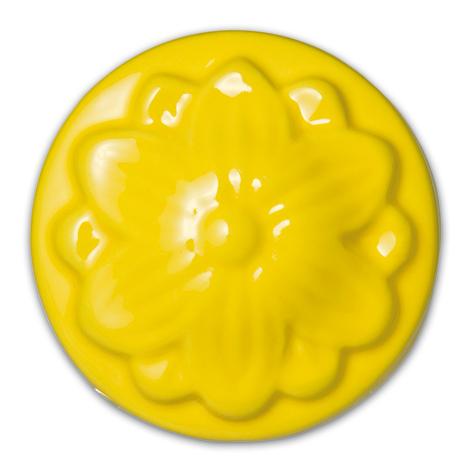 Limoncello - Pint BLS900