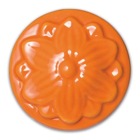 Apricot Stone - Pint BLS902