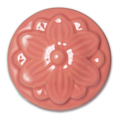 Cupcake - Pint BLS910