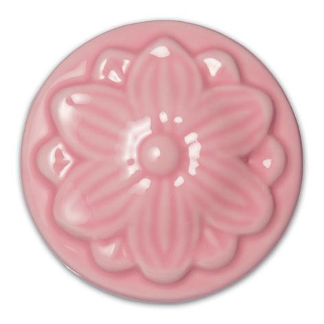 Pink Poodle - Pint BLS911