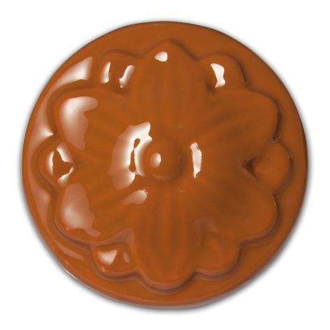 Caramel Swirl - Pint BLS915