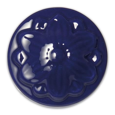 Deep Blue Sea - Pint BLS930