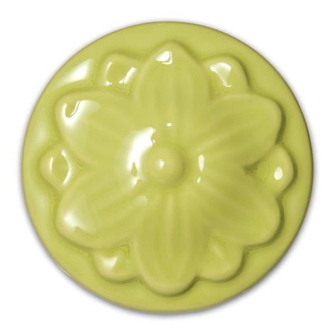 Chartreuse - Pint BLS936