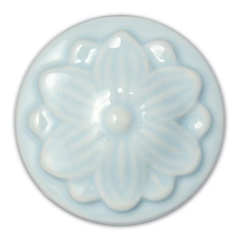 Baby Blue - Pint BLS941