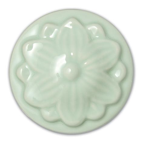 Green Tea - Pint BLS942