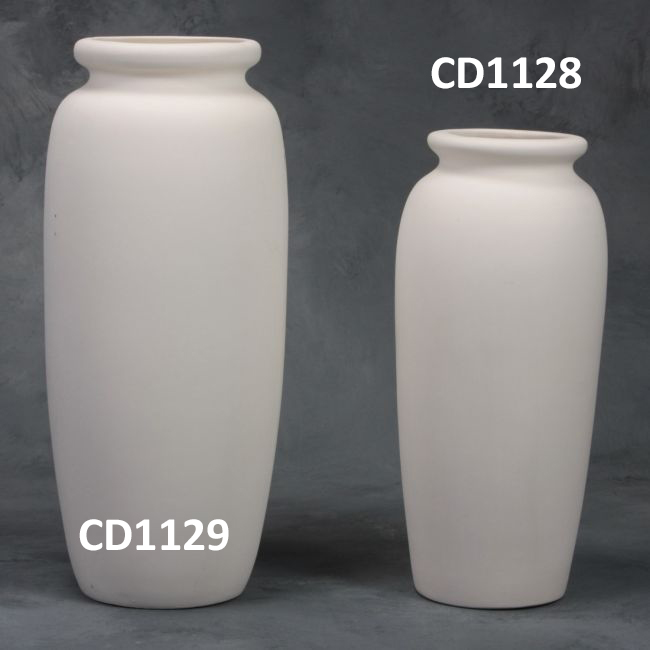CD1128_CD1129 2084 650 650 80