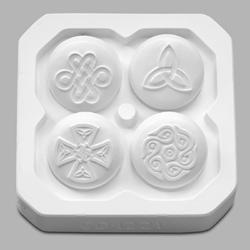Celtic designs (4) CD1221