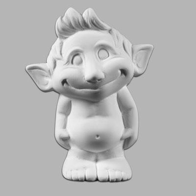 Troll 11cm  CD1281
