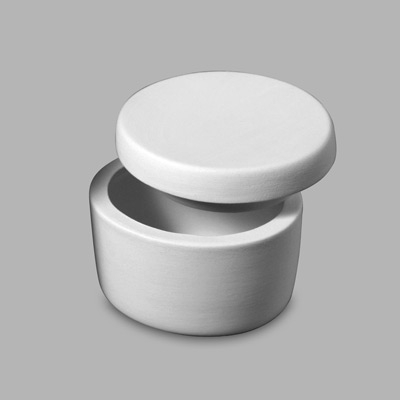 round box mould