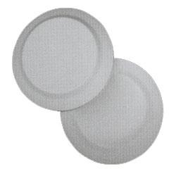 Platter  CD0914