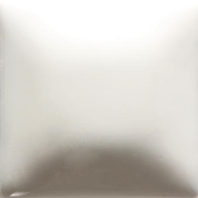 White  FN001