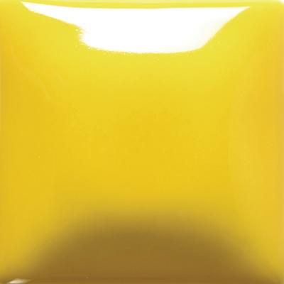 Yellow  FN002