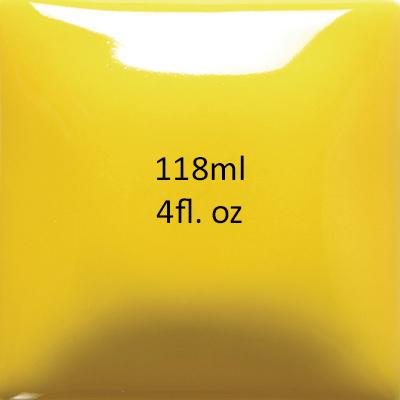 FN02_Yellow4
