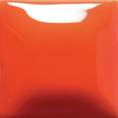 Orange FN003