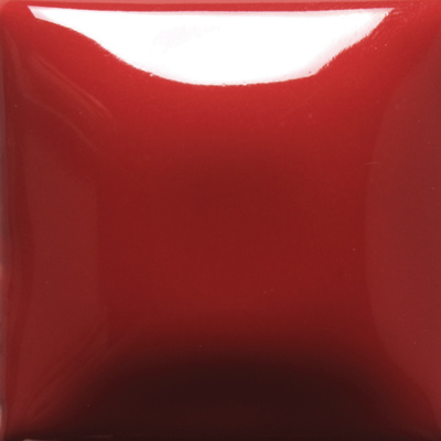 Red  FN004