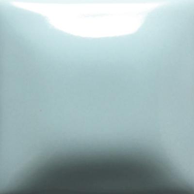 Light Blue FN011