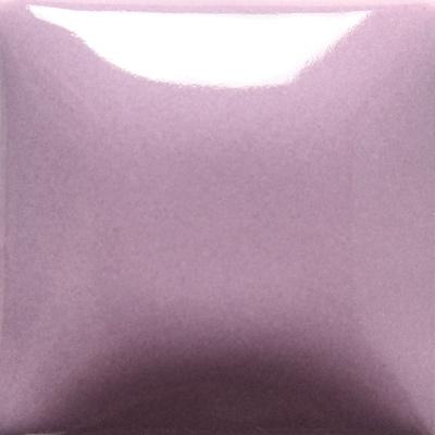 Lavender FN012