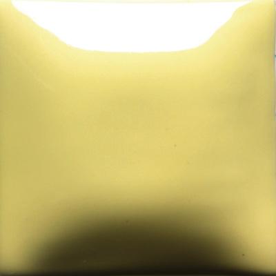 Light Yellow FN013