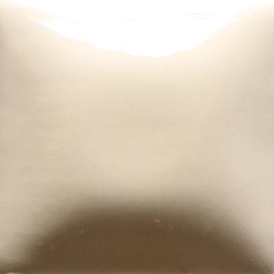 Antique White FN014