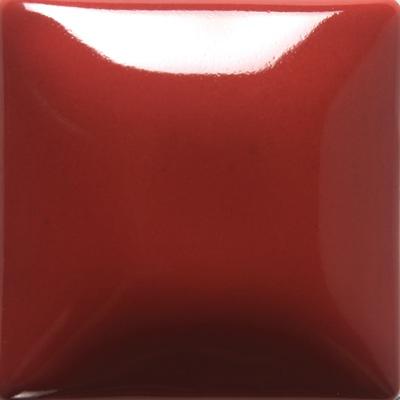 Brick Red FN015