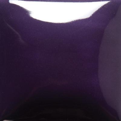 Purple  FN017