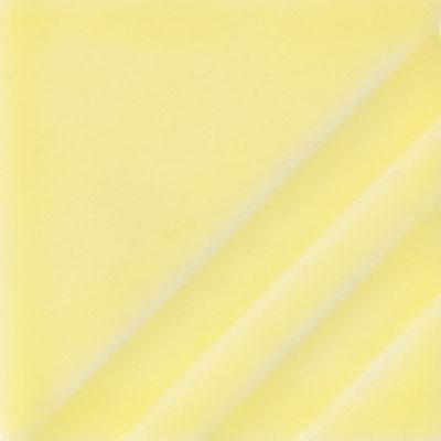 Lemon Ice FN206