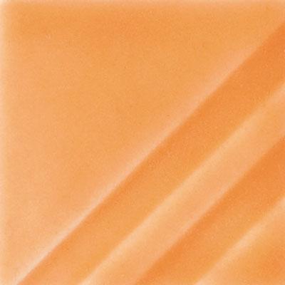 Orange Slice FN207
