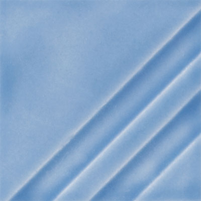 Blue Diamond FN212