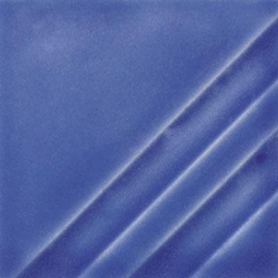 Saffice Blue FN213