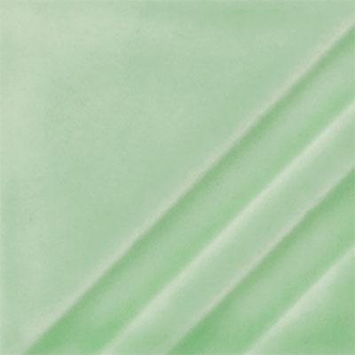 Sea Glass FN216