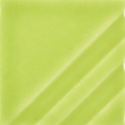 Key Lime FN224