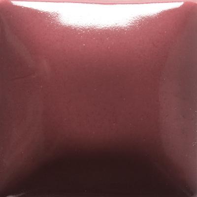 Raspberry Whip FN025