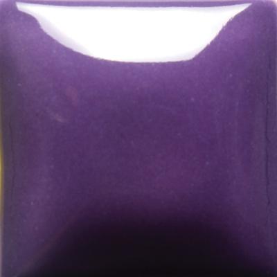 Wisteria Purple FN028