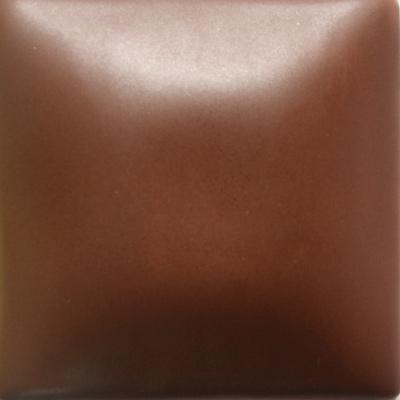 Milk Chocolate FN305