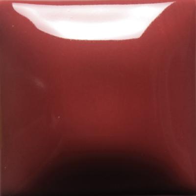 Deep Red FN035