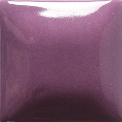 Grape FN036