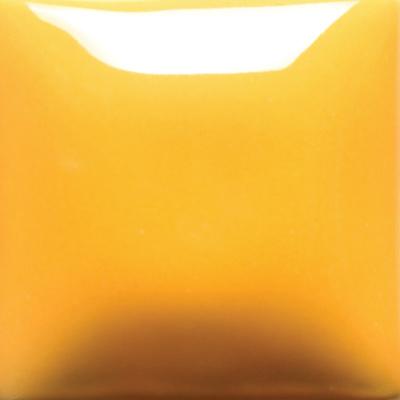 Yellow-Orange FN044