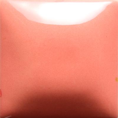 Flamingo FN049-P